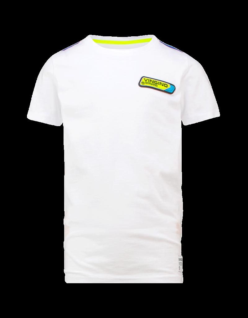 Vingino Hanly T-Shirt