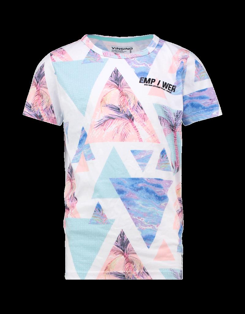 Vingino Halm T-Shirt