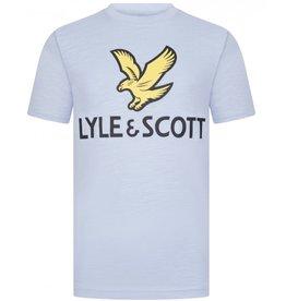 Lyle & Scott LSC0779 T-shirt
