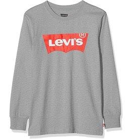 levi's 8/9E8646 T-shirt