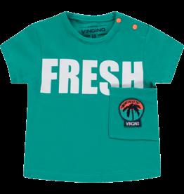 Vingino Hux T-Shirt maat 62