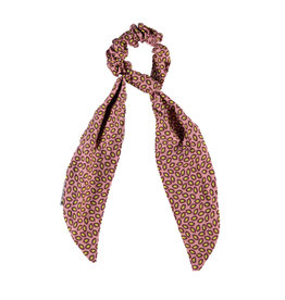 looxs 2013-5973 scrunchie