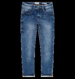 Vingino Atiano  jeans