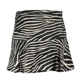 Geisha 06357 Skirt/short