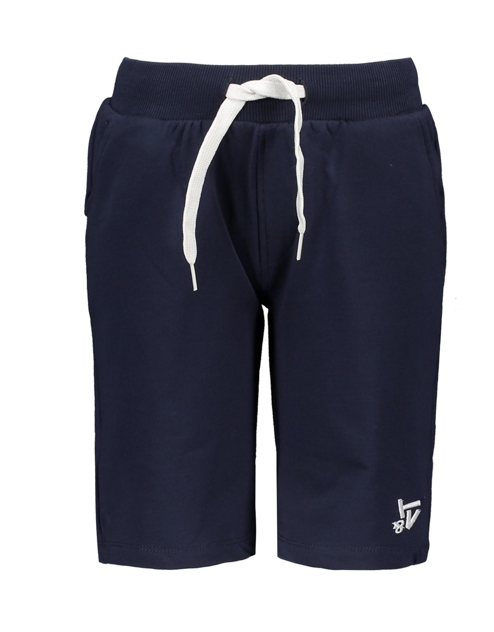 Tygo & vito X004-6680 Short