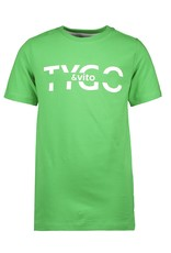 Tygo & vito X004-6482  T-Shirt