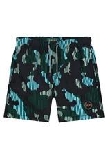 Shiwi 4202112170  Swimshort