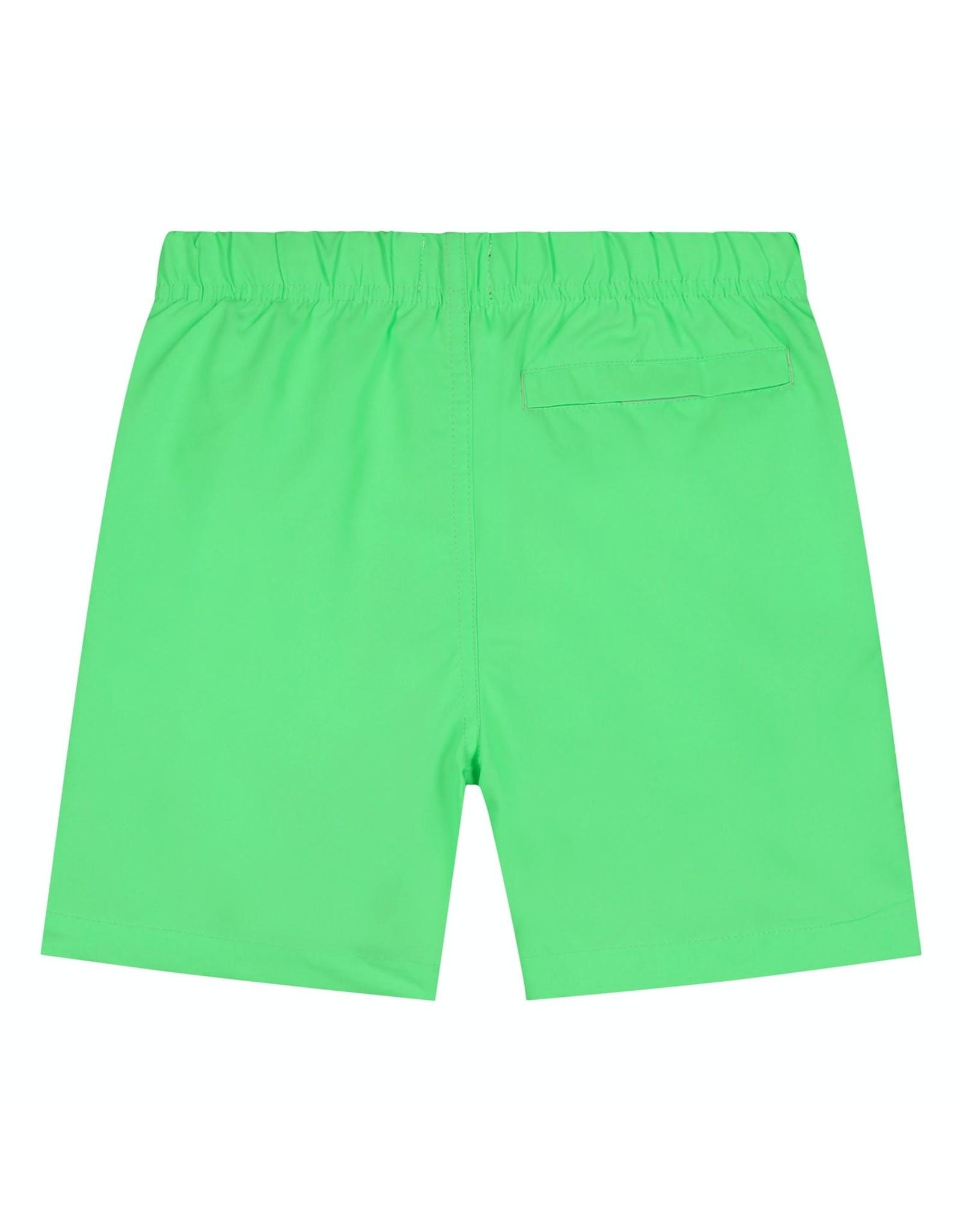 Shiwi 4100112000 Swimshort