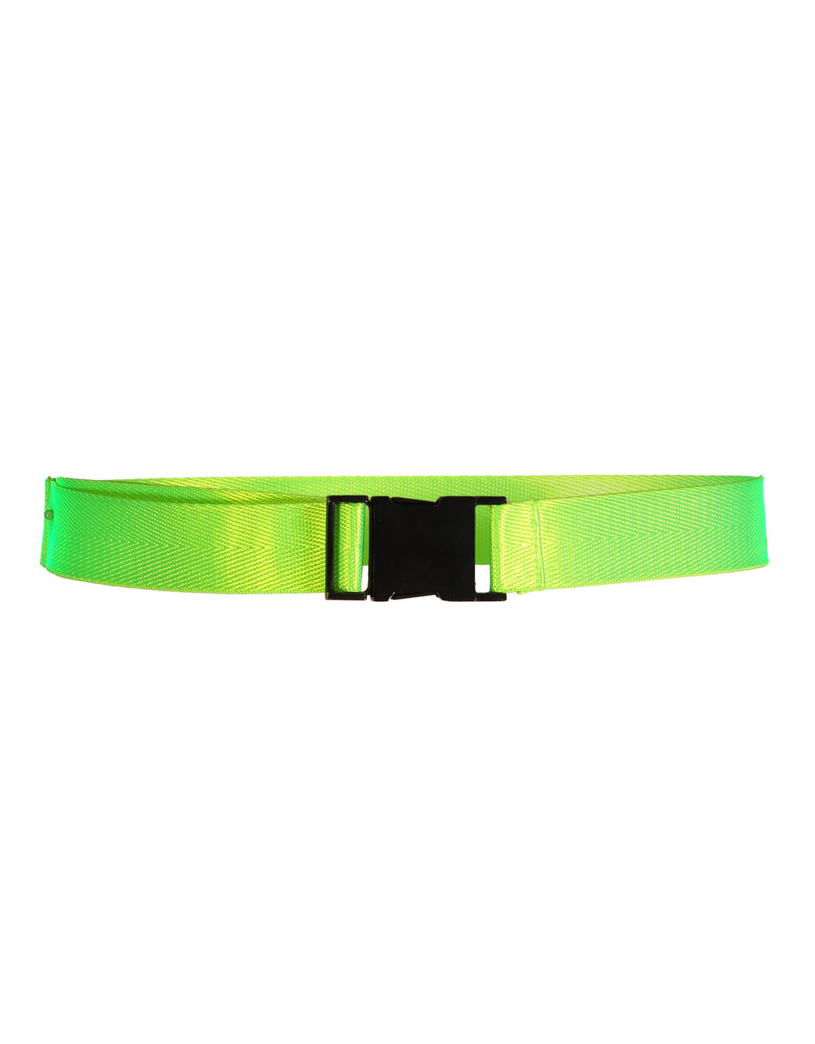 Frankie & Liberty FL203000 Frankie belts