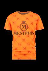 Vingino Hersie T-Shirt