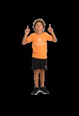 Vingino Ramos Short
