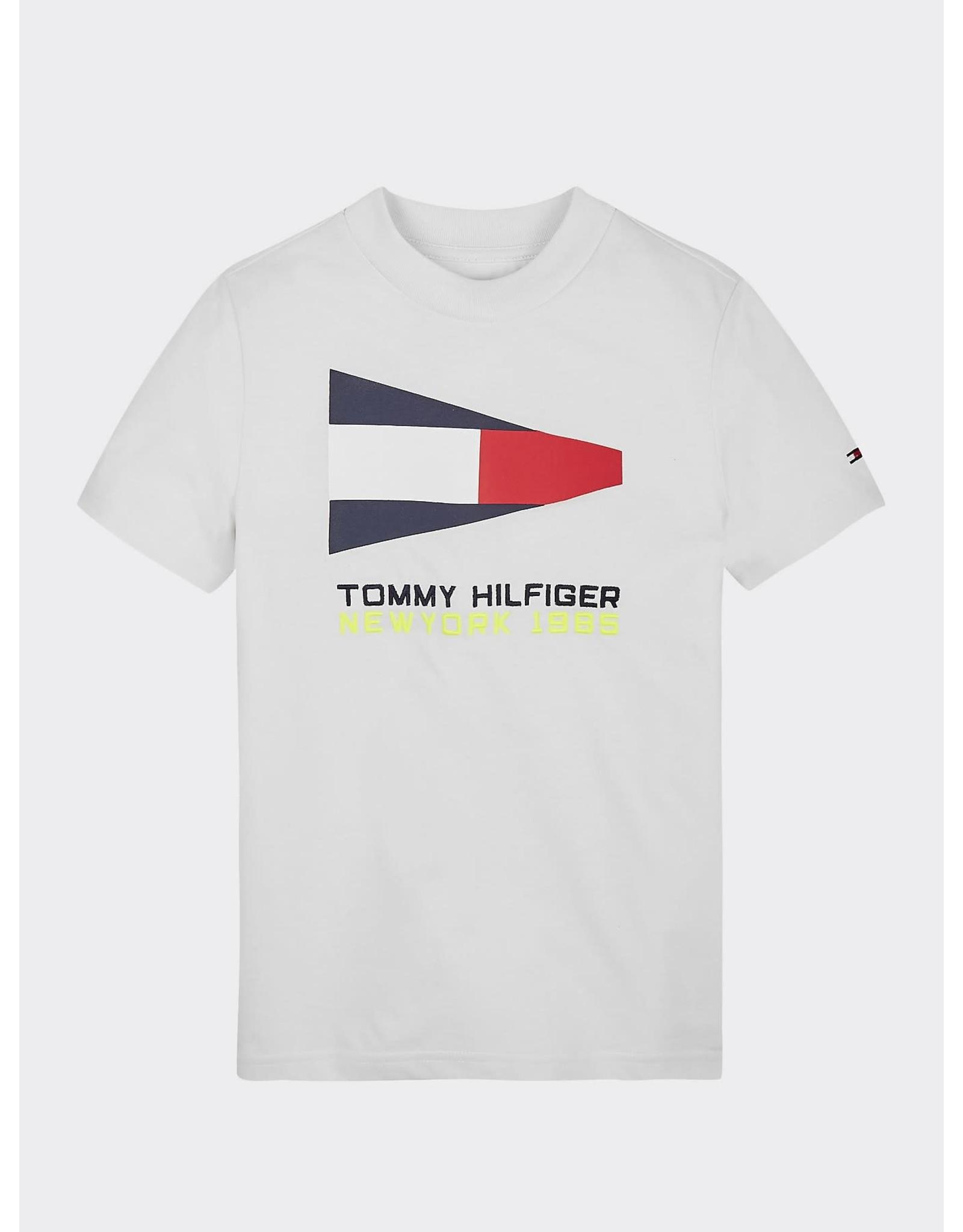 Tommy Hilfiger 5628 T-Shirt