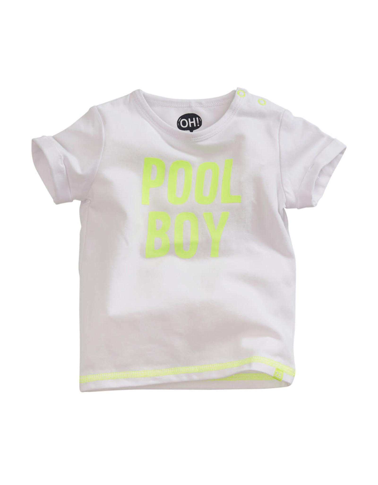 Z8 Paco T-Shirt
