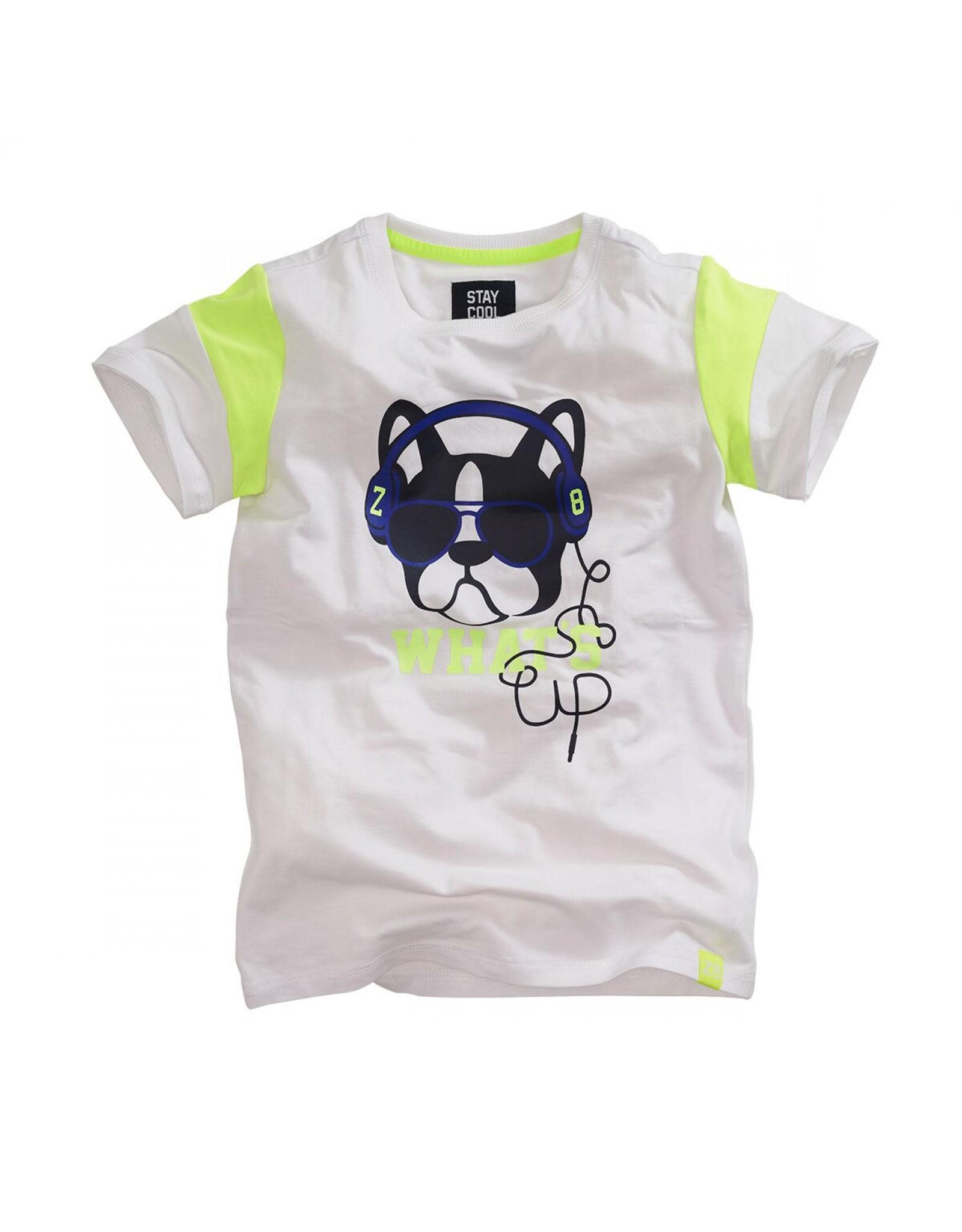 Z8 Jules T-Shirt