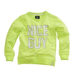 Z8 Abe Sweater