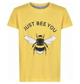 The New Pamela T-Shirt