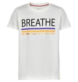 The New Picka T-shirt
