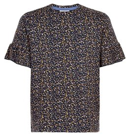 The New Polly T-Shirt