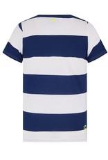 Retour Kristof T-Shirt
