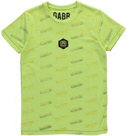 Gabbiano 7551 T-Shirt