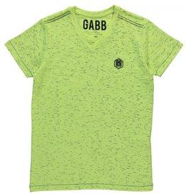 Gabbiano 7554 T-Shirt