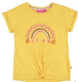 Jubel 917.00239 T-shirt maat 140