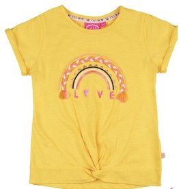 Jubel 917.00239 T-shirt