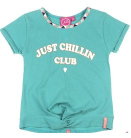 Jubel 917.00266 T-Shirt
