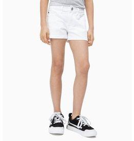 Calvin Klein 00082 Short