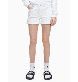 Calvin Klein 00446 Short maat 164