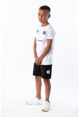 Black Bananas Noos jr 004 T-Shirt