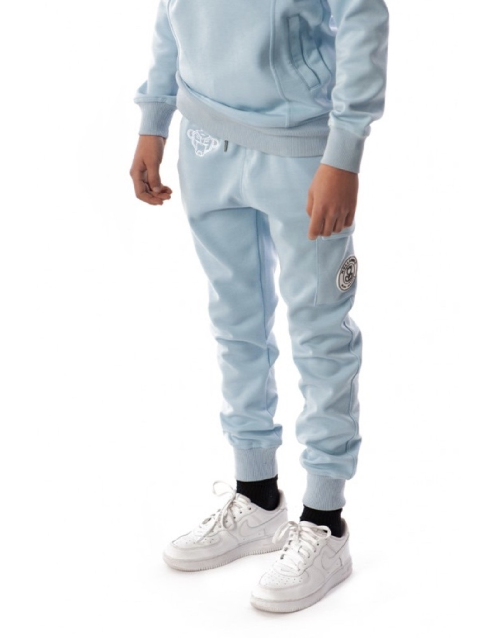 Black Bananas Kids 001 Sweatpants