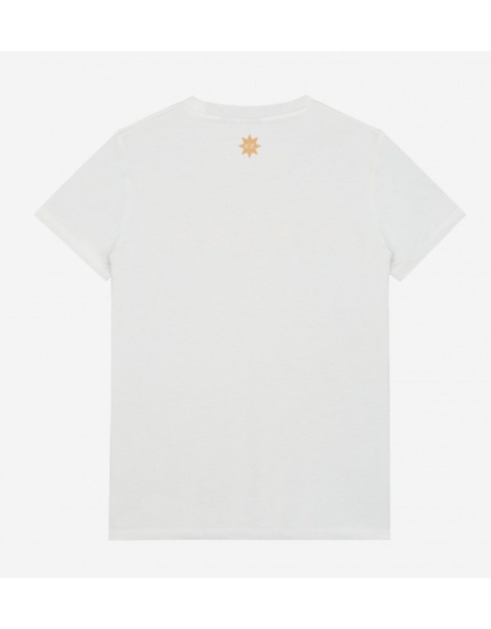 Nik & Nik More love T-Shirt