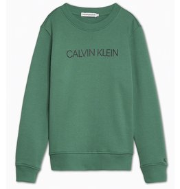 Calvin Klein 00040 Sweater 128