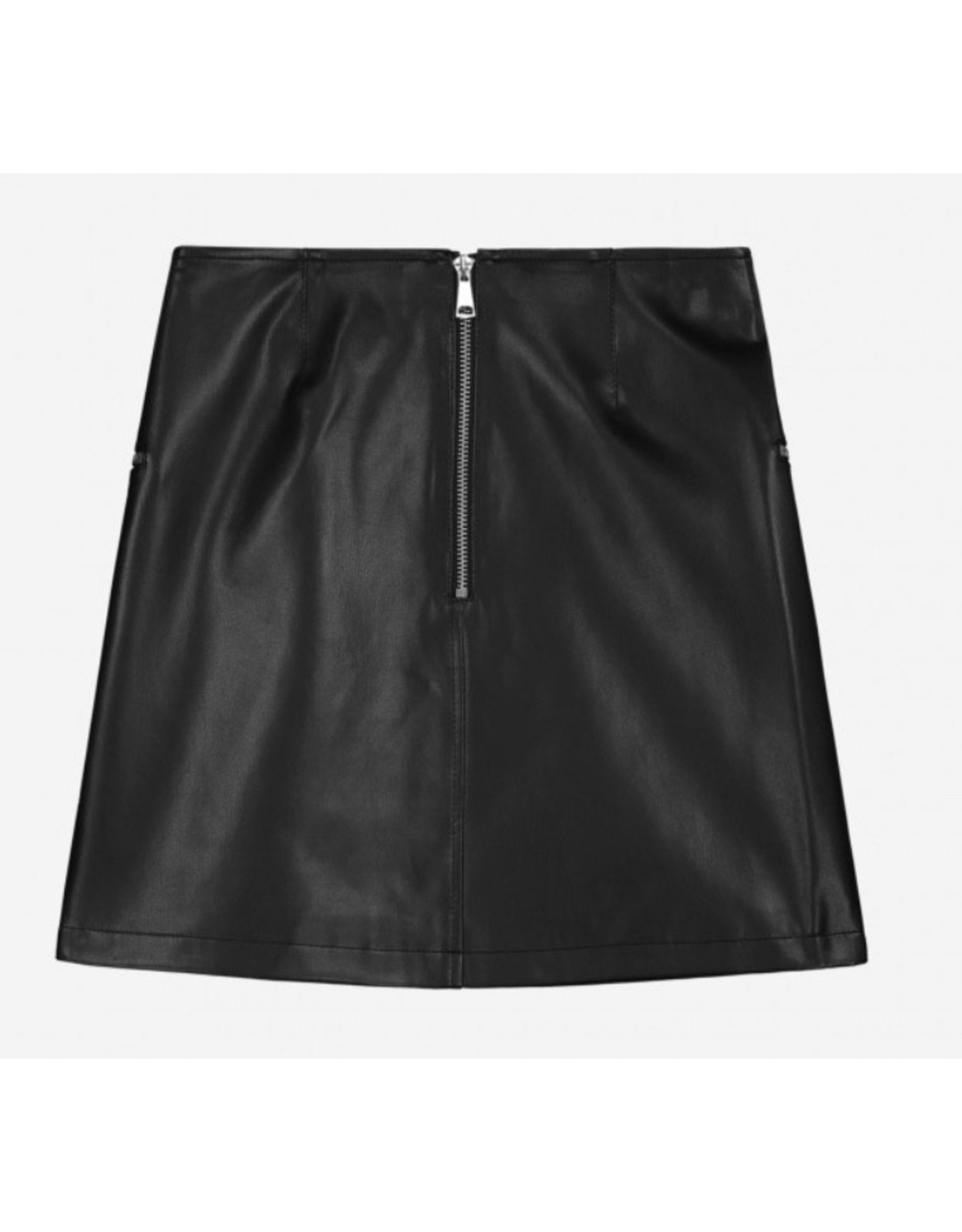 Nik & Nik CiCi Skirt