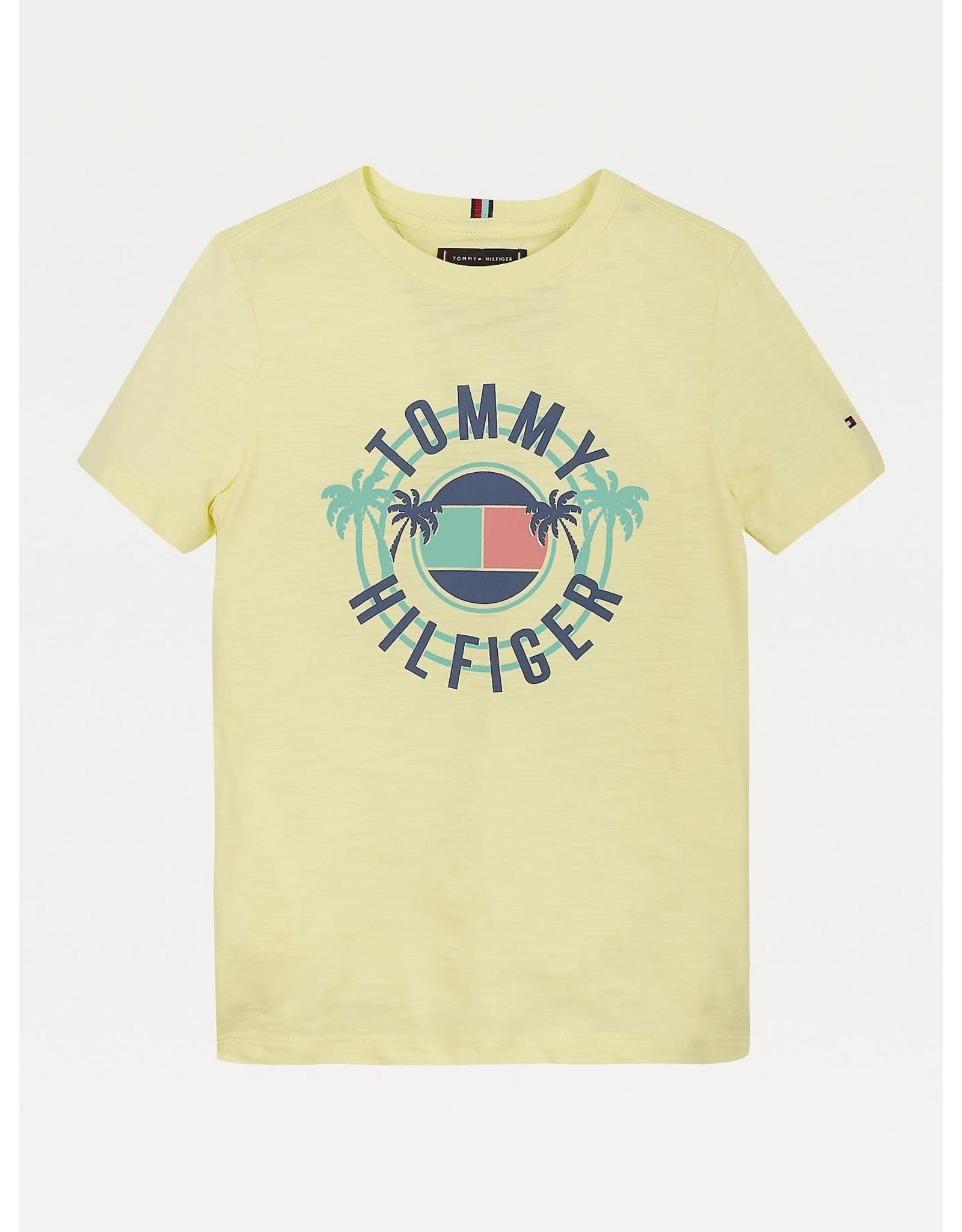 Tommy Hilfiger 5845 T-Shirt