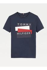Tommy Hilfiger 5849 T-Shirt