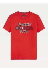 Tommy Hilfiger 5848 T-Shirt