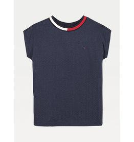 Tommy Hilfiger 5332 T-Shirt