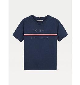 Tommy Hilfiger 5257 T-Shirt
