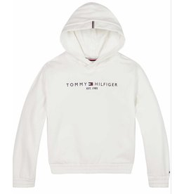 Tommy Hilfiger 5216 Sweater