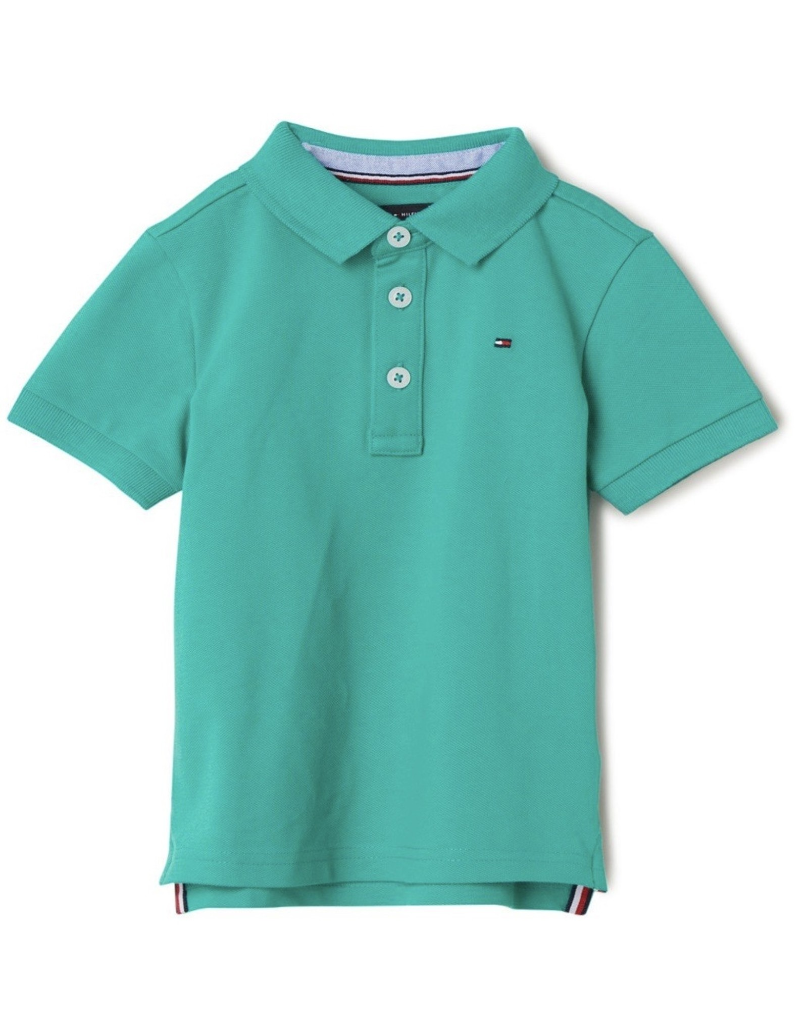 Tommy Hilfiger 5830 Polo