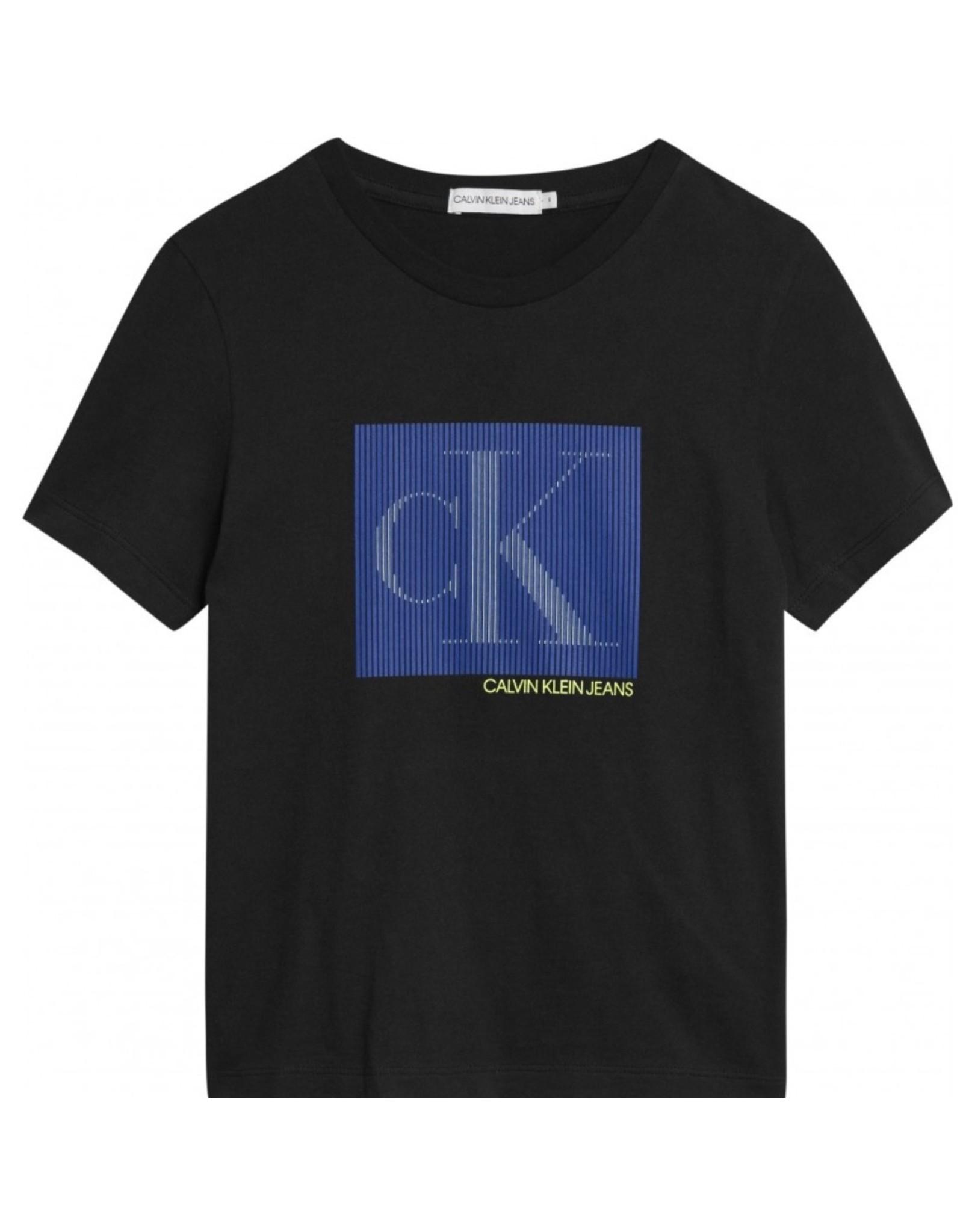 Calvin Klein 00523 T-Shirt