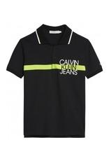 Calvin Klein 00535 Polo
