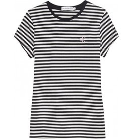 Calvin Klein 00529 T-Shirt
