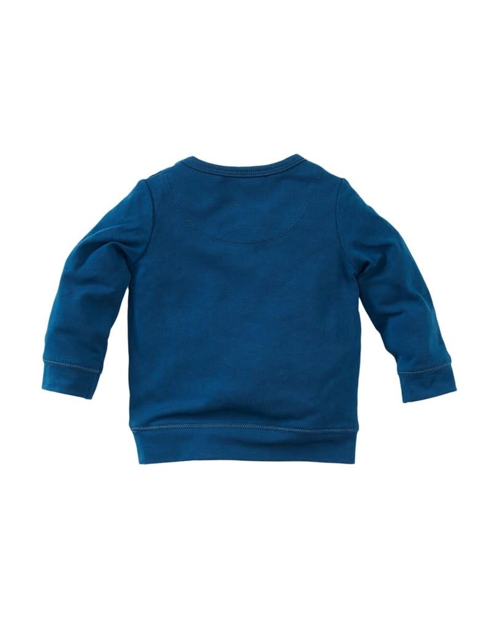 Z8 Jacksonville T-Shirt