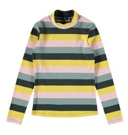 name it Kila T-Shirt