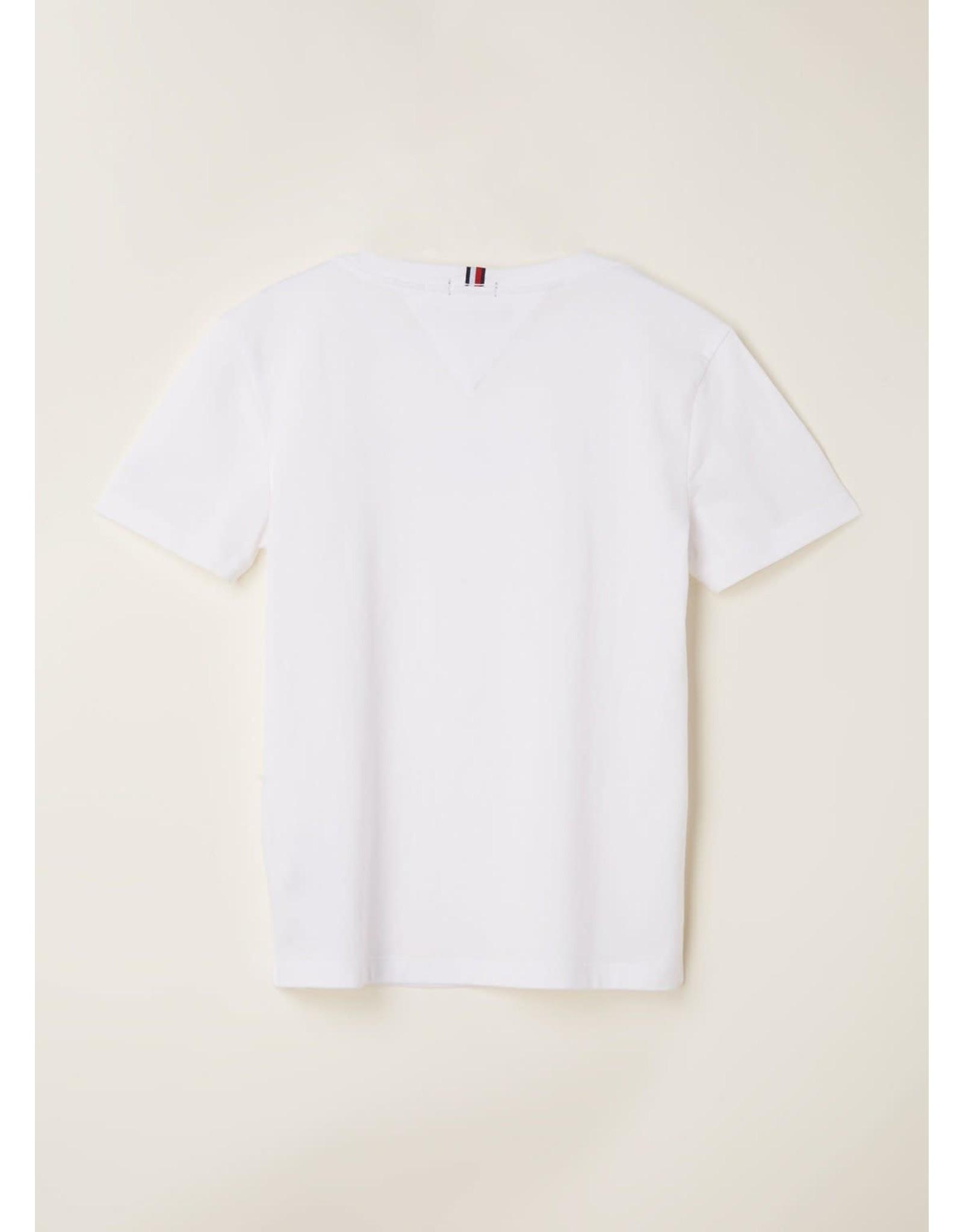 Tommy Hilfiger 5844 T-shirt