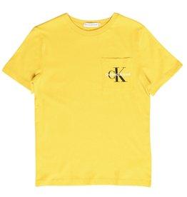 Calvin Klein 00457 T-Shirt