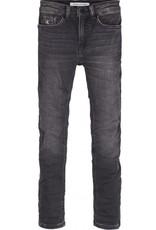 Calvin Klein 00510 Jeans
